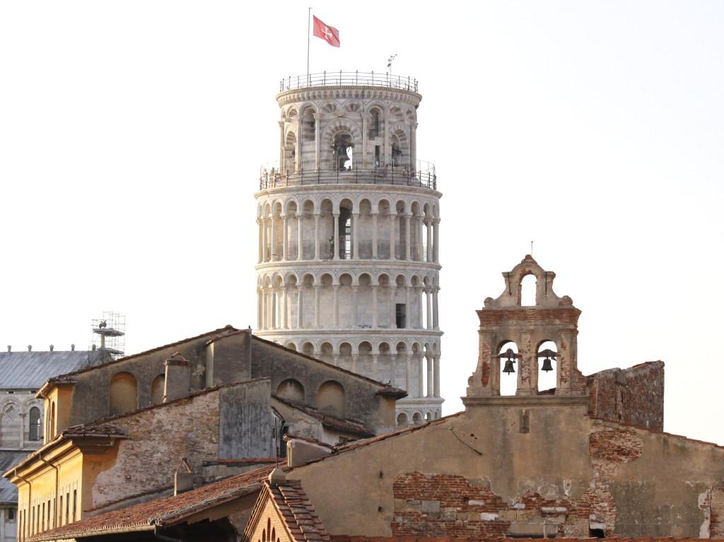 Pisa 4