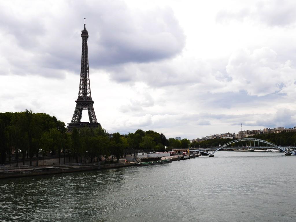 ParisianWannabe6