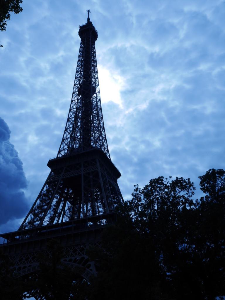 Parisianwanabe7